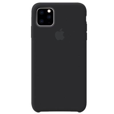 Capa com Textura Nillkin, Apple iPhone 11 Pro