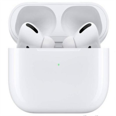 AirPods Pro Series 6