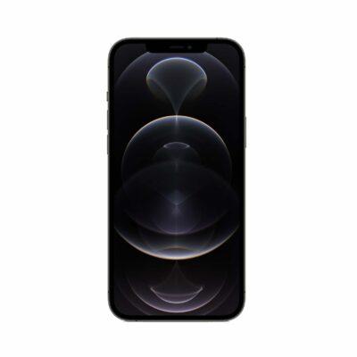 Apple iPhone 12 Pro Max 256GB Dual Sim