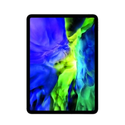 Apple iPad Pro 11 (Wifi + Cellular)